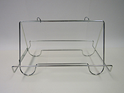 Item No 100 Berry Harvesting Tray Carrier