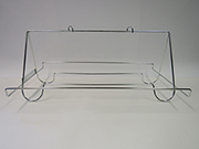 Item No 101 Eight Quart Tray Carrier