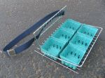 Item No 106 Hip Picking Berry/Produce Carrier