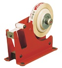 Item No 1226 Produce Tape Wrap Dispenser
