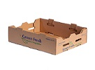 Item No 1298  Till Shipper Tray (25 pack)