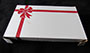 Item No 1303  One Layer Gift Box for Fruits/Vegetables, Cover unit, Quantity per bundle: 500