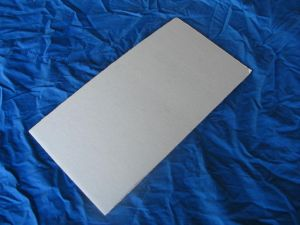 Item No 1522 Divider Pad for Tray No 848 or 849, pack 250
