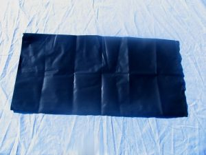 Item No 182  Anchor Bags for Row Cover (250 pack)