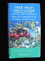 Item No 644 Book Tree Fruit Field Guide To Insect, Mite and Disease Pest