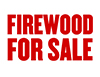 Item No P26FIRE4SALE,    FIREWOOD FOR SALE Poly Marketeer