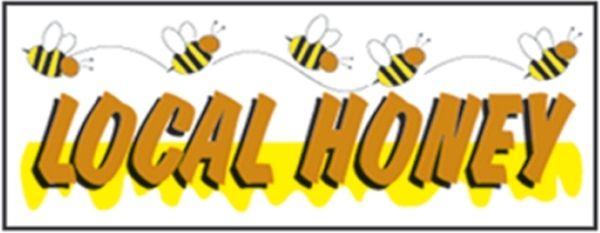 Honey Banner
